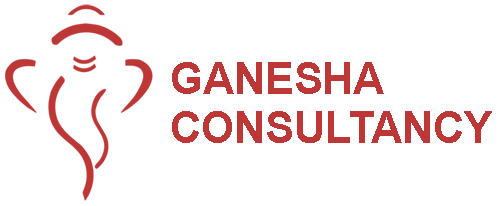 Ganesha Consultancy Ltd
