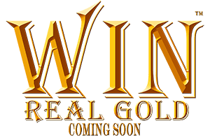 Win Real Gold Ltd